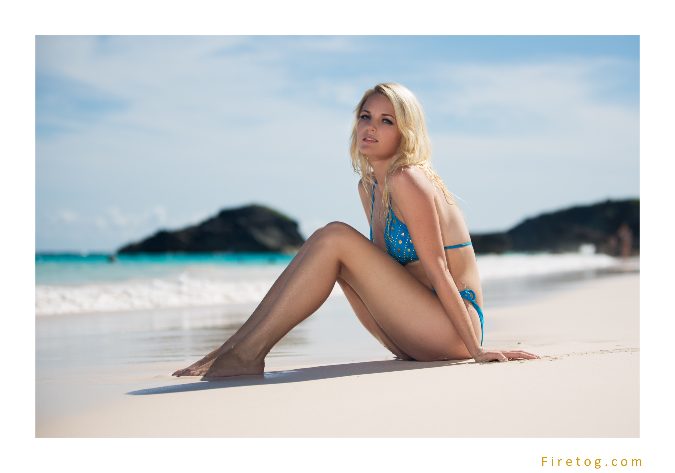 FireTog Photography